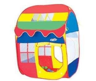 儿童帐篷Z008